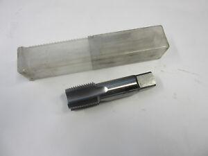100 Kabelbinder schwarz UV-beständig 292x3,6 mm Haupa Art 262610