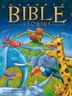 Classic Bible Stories by Rhona Davies (Hardback, 2007)