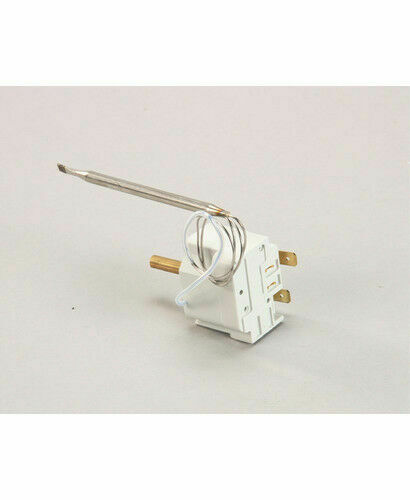 Globe U03051220008 Thermostat 240-Volt
