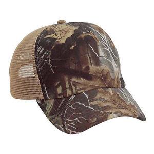 1 Dozen Green Trucker Hats //Khaki Cotton //Mesh Embroider//Screen Fast Ship 12