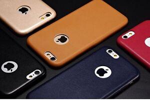 Coque-Housse-Case-en-cuir-PU-et-TPU-pour-iPhone-6-6S-6-plus-6S-plus