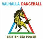 Valhalla Dancehall [Digipak] by British Sea Power (CD, Jan-2011, Rough Trade)