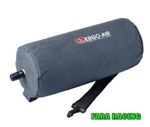 Lampa-72393-Ergo-air-3-cuscino-cilindrico-gonfiabile-imbottitura-in-gommaspugna