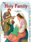 The Holy Family 9780899425276 by Jude Winkler Book