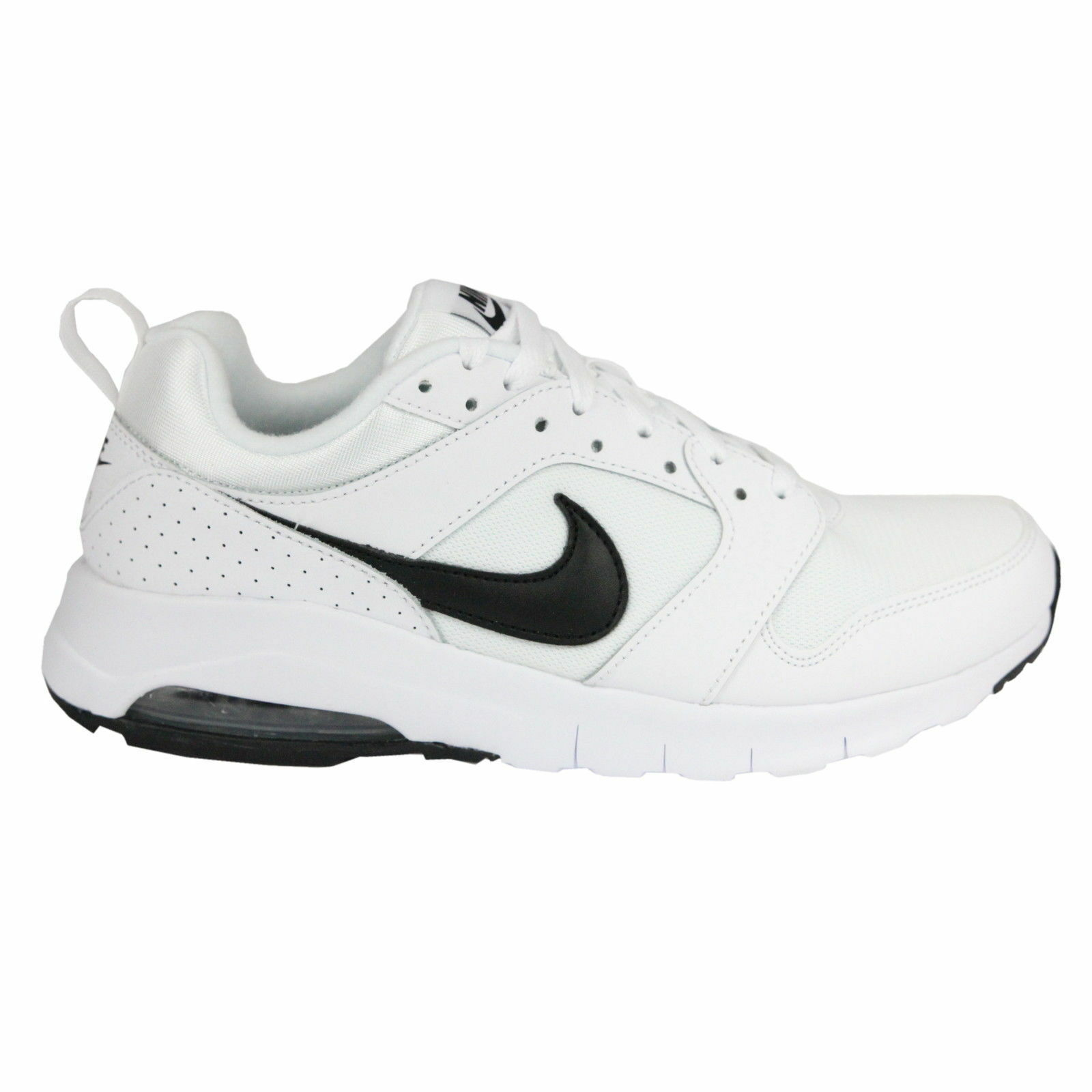 Nike Air Max Motion Price reduction Men's Athletic Shoes Price reduction NIB