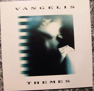 CD-VANGELIS-THEMES-Pop-album-1989