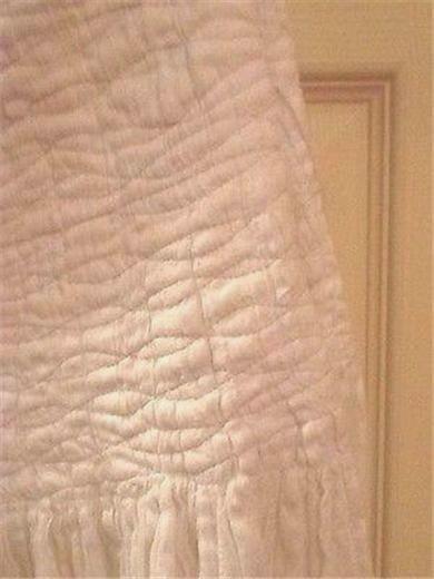 Diane Von Furstenberg White Strapless Dress with Belt Size 0 0 0 d50a43