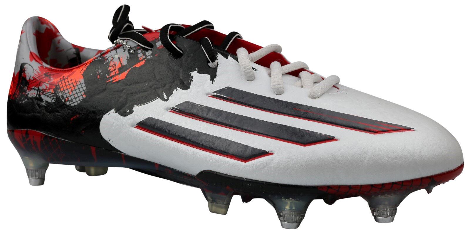 Adidas messi 10.1 sg señores botas de fútbol b23771 galerías talla 40,5 - 44 nuevo & OVP