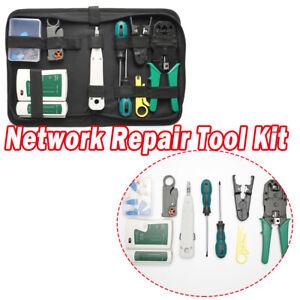 Network-Repair-Tools-Ethernet-Maintenance-Tool-Set-Kit-Crimping-Cable-Case