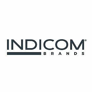 indicom-brands