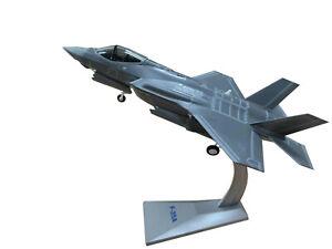 AF1-0008D 1/72 F-35A Fulmine II 11-5035 56TH FW.61ST FS Lucke Air ...