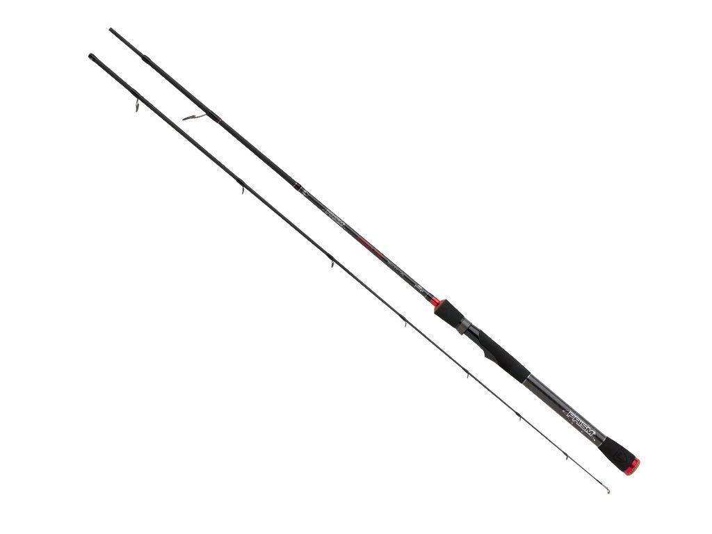 Fox Rage Prisma Zander pro 195cm 7-28gr   Caña de PesCoche de Spinning