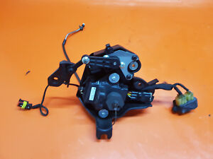 Actuator-Valve-Exhaust-Ducati-Multistrada-1200-2015-2018-Exhaust-Valve-Actuat