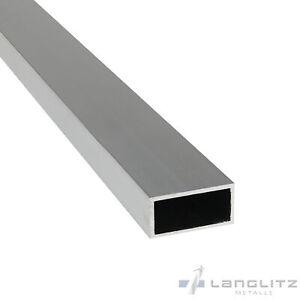 Aluminio-Tubo-Rectangular-De-Perfil-Aluminio-Tubo-Cuadrado-Square-Hasta-2-5-M
