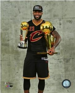 best loved bcd0e 71b79 lebron james 2016 finals jersey