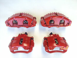 VT-VX-VY-VZ-VU-WH-V6-V8-Commodore-Brake-Calipers-Front-And-Rear