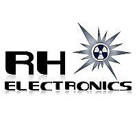 rhelectronics-diy