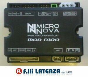 Cadel-Carte-Electronique-N100-64K-pour-Elise-Evo-Kriss-Tecna-Code-4D145157020