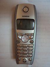 Siemens Gigaset S1 für S150, S100, SX150 isdn,