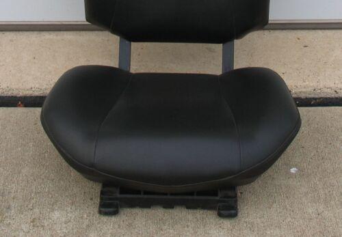 Vinyl Seat Cover Bottom with Foam fits Polaris Razor 08-12 Seat Models