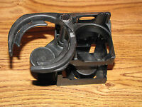 MERCEDES BENZ E-CLASS CUP HOLDER 1996-2002 OEM
