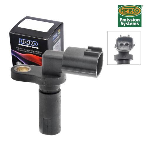 Herko Engine Crankshaft Position Sensor CKP2093 For Nissan Infiniti Pickup 95-00