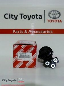 image is loading new-toyota-genuine-fuel-filter-prado-grj120-fj-