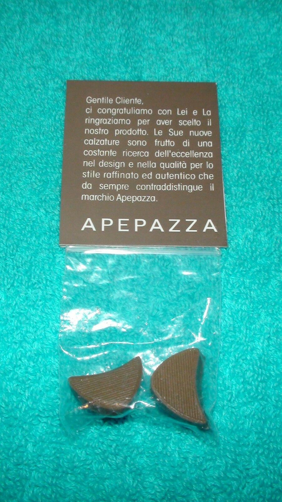 Apepazza Donna  Wedge Sandal nero376-6.5 USSynthetic USSynthetic USSynthetic Ruched JerseyN I B cf5894