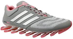Details zu Adidas Springblade Drive 2 Damen Laufschuhe Sneaker Turnschuhe D69711 Gr. 40 23