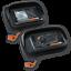 Deeper-Smart-Sonar-Pro-Set-Smartphone-Fixation-Bras-Flexible-Boitier-XL miniature 10