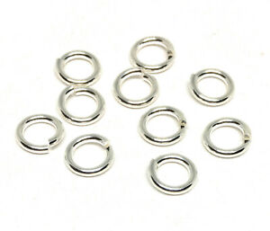 sterling-silver-925-open-jump-rings-6mm-18-gauge