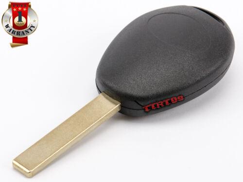 BATTERIE CR2032 TELECOMMANDE CLE COQUE MINI COOPER R50 R53 ONE D CLUBMAN CABRIO