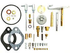 John Deere H Tractor Major Dltx46 Carburetor Repair Kit