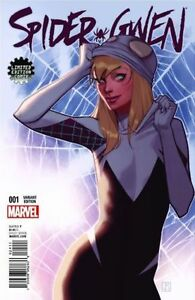 SPIDER-GWEN-1-LIMITED-EDITION-COMIX-EXCLUSIVE-MOLINA-VARIANT-COVER-3000
