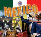 Mexico by Tom Streissguth (Paperback, 2008)