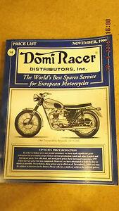 DOMI-RACER-Nov-1999-LISTA-DE-PRECIOS-3-62
