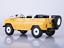 UAZ-469-31512-beige-SSM18002-beige-1-18 thumbnail 3
