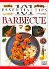 Barbecue by Marlena Spieler (Paperback, 1998)