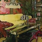 Interiors by Brokaw (Vinyl, Feb-2012, Burnside Distribution)
