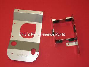Tomei-193034-Oil-Pan-Baffle-Plate-for-Nissan-RB26DETT-Skyline-GTR-R32-R33-R34