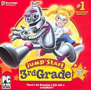JumpStart-3rd-Grade-CD-Rom-2007