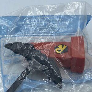 Robin-Batarang-Launch-McDonald-039-s-Toy