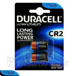2-x-Duracell-Ultra-Lithium-CR2-3V-batteries-CR17355-EL1CR2-2-in-Pack-EXP-2024