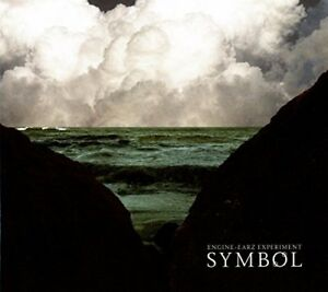 Engine-Earz-Experiment-Symbol-CD