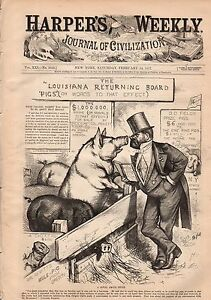 1877-Harpers-Weekly-February-24-Central-Park-skating-Constantinople-shoot-Bulls