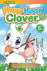 Happy Happy Clover, Volume 5 by Sayuri Tatsuyama (Paperback / softback, 2010)