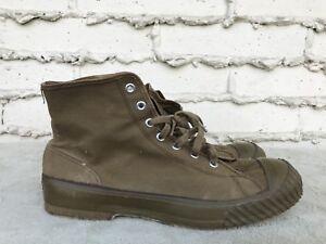 converse boots usa