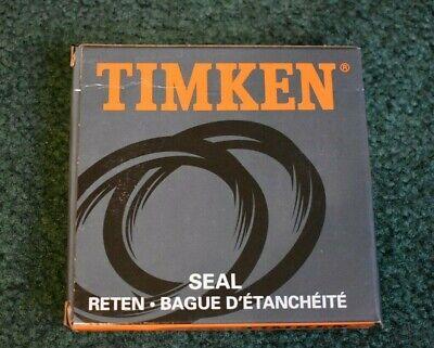 Wheel Seal Timken 710571