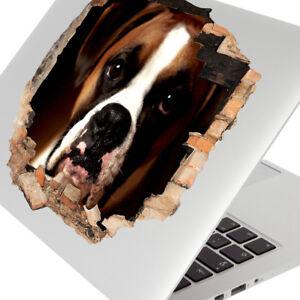 M022 Beagle Puppy Dog Pet Animal Wall Stickers Bedroom Girls Boys Living Kids