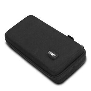 UDG-Creator-Cartridge-Hardcase-Black